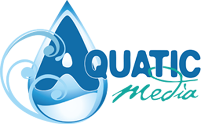 Aquatic Media Group